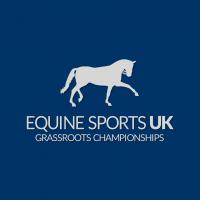 Equine Sports UK
